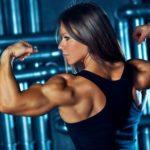 best steroids for women